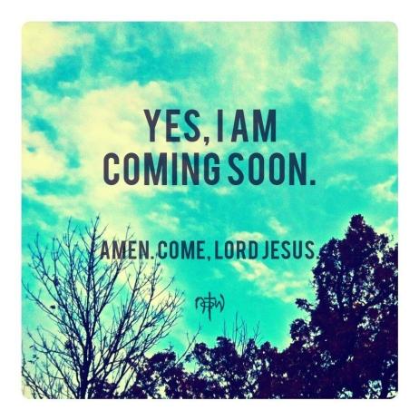 Rev come2