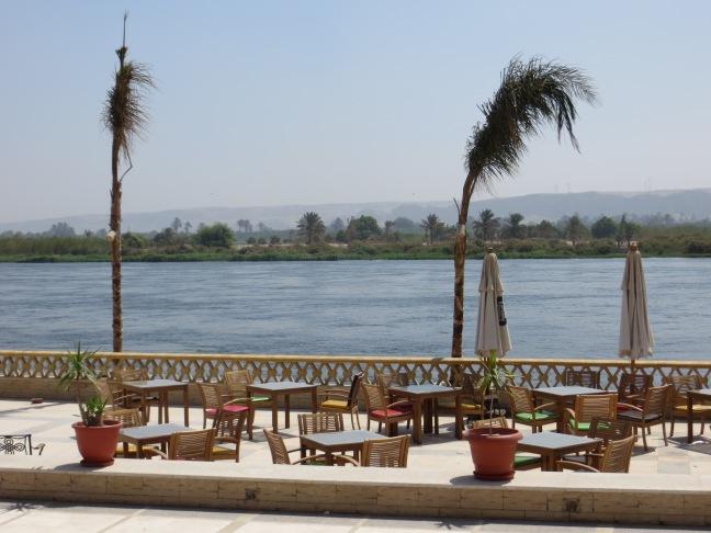 Egypt Trip 040