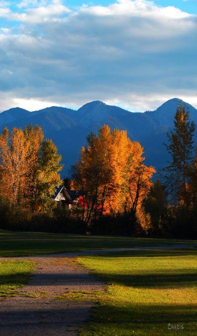 fernie-park-mountains-house-autumn-rs-ch-dsc_0157
