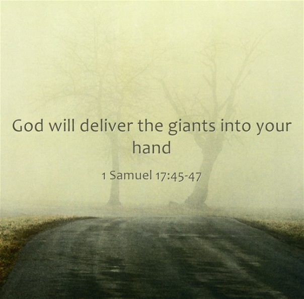 god-will-deliver-the
