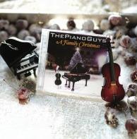 the_piano_guys_family_christmas_5114053