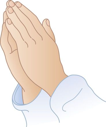 b4acccd8fabd60e5766edf21a8147d5a_prayer-clipart-pictures-free-kids-praying-hands-clipart_736-878.jpeg