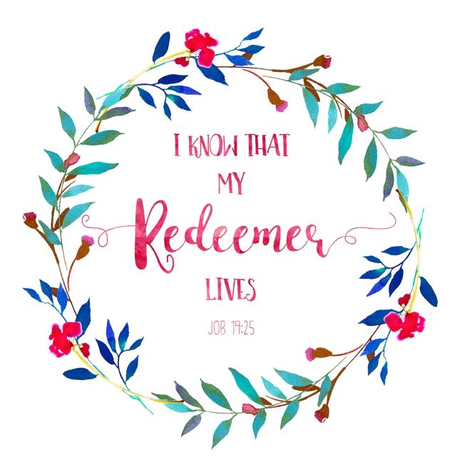 Redeemer_Lives_Job