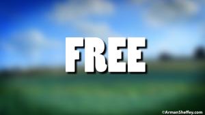 17 - FREE