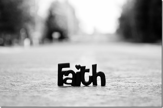 faith-black-white.jpg.0831a0dae322badf03d4927543f7ebda