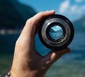 focus-lens