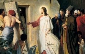 jesus-raised-larazus-from-the-dead.jpg