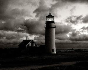 lighthouse.jpg2