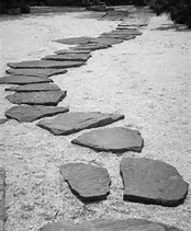 stepping stones1