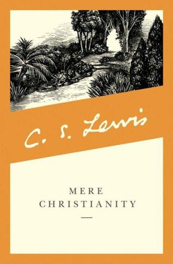 Mere-Christianity.jpg
