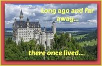 neuschwanstein-castle-467116_1280