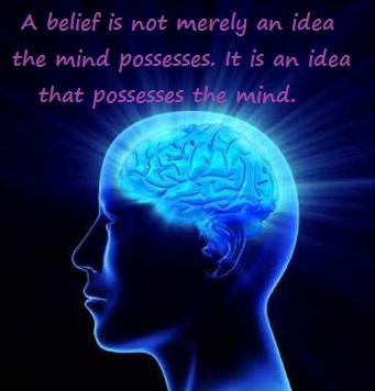 belief 2
