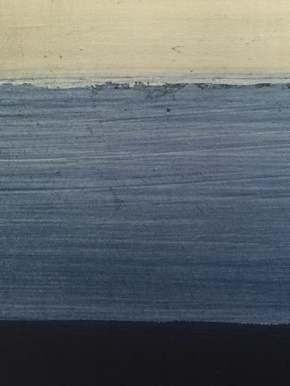 Detail of Terre, mer et ciel. Anna Eva Bergman.jpg