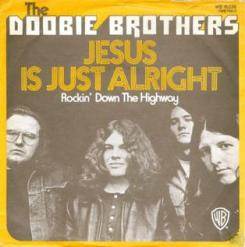 dobbie brothers