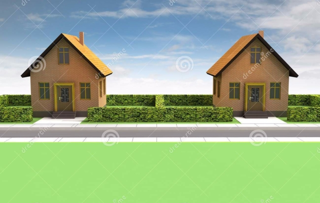 two-houses-neighborhood-blue-sky-illustration-30203558.jpg