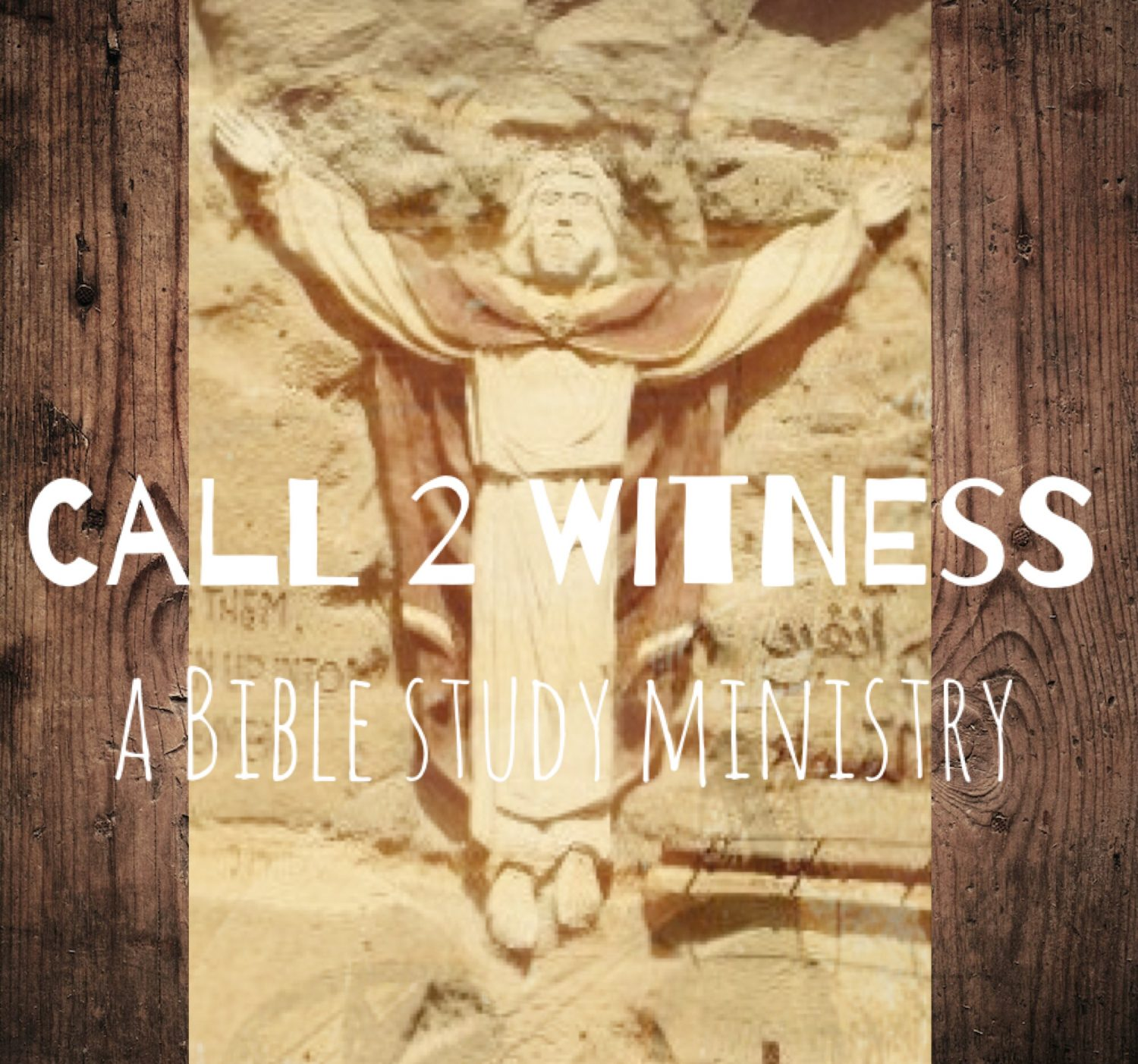 cropped-call-2-witness-logo.jpg